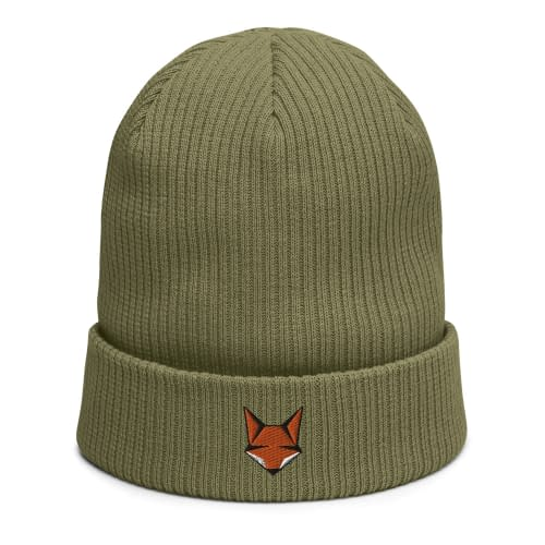 wholesale organic cotton beanie hats