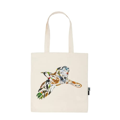 wholesale Neutral organic tote bags