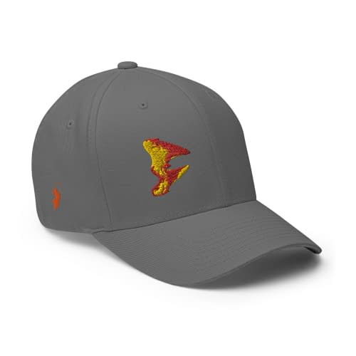 wholesale flex fit caps