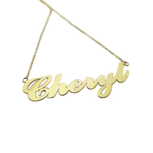 cheryl-cole-name-necklace