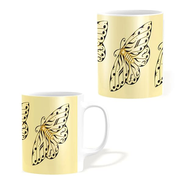 bespoke wholesale mugs